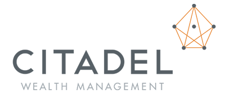 Citadel | Investment and Wealth Management South Africa
