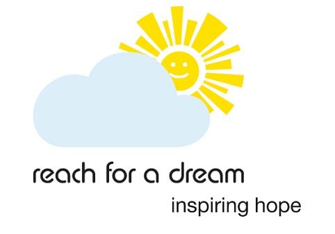 Nexia SAB&T Reach for a dream