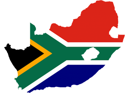 OFFSHORE COMPANIES AND DOING BUSINESS IN SOUTH AFRICA