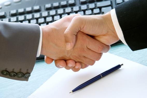 DJJ Lemmer Labour Relations | Legal Labour Services