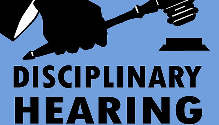 Discplinary-Hearings---Labour-Law-Management
