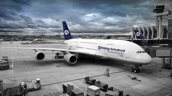 Röhlig-Grindrod | Cargo Logistics and Supply Chain Management