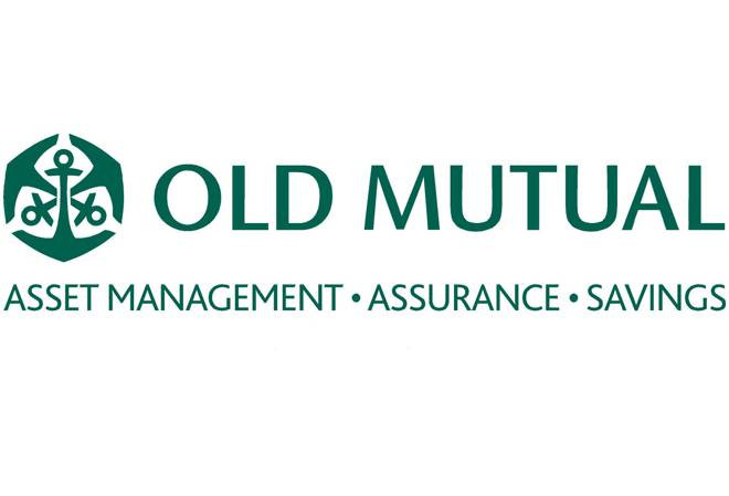 old-mutual-moneyold-mutual-money