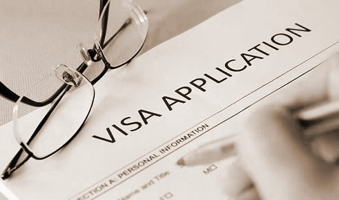 South African Spousal Visa Or Permit The Application Process