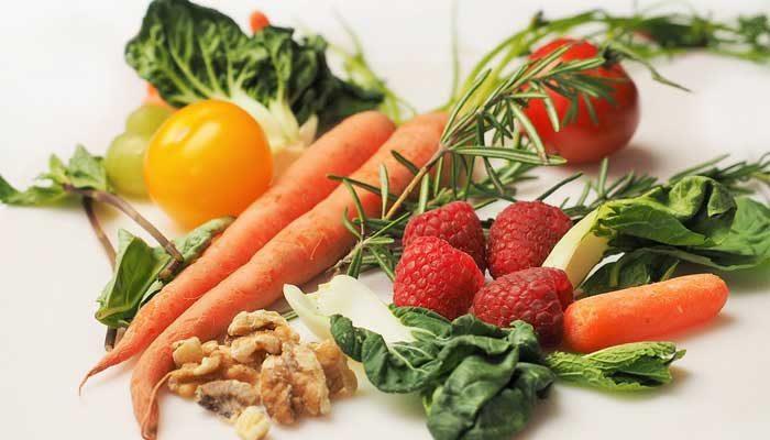 selfmed-medical-scheme-healthy-diet
