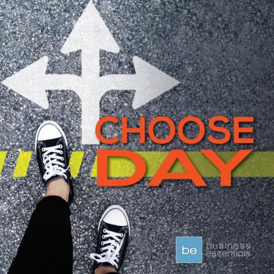 Choose-day