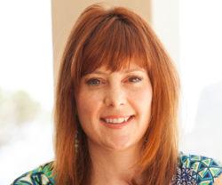 Yvonne Kramer Business Essentials