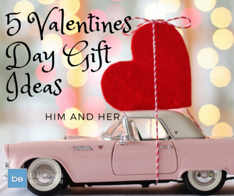 Valentine S Day Diy Gifts For Him And Her Gift Ideas