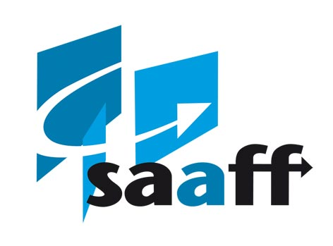 SAAFF Congress
