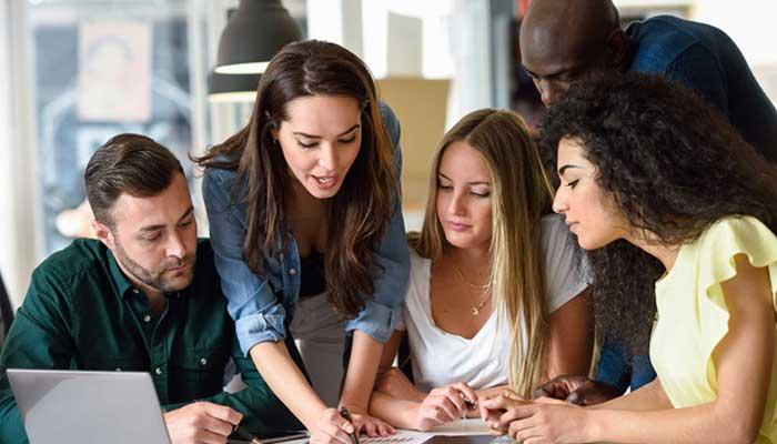 workplace skills planning