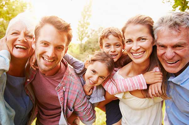 How To Apply For A South African Relatives Visa Black Pen Immigration