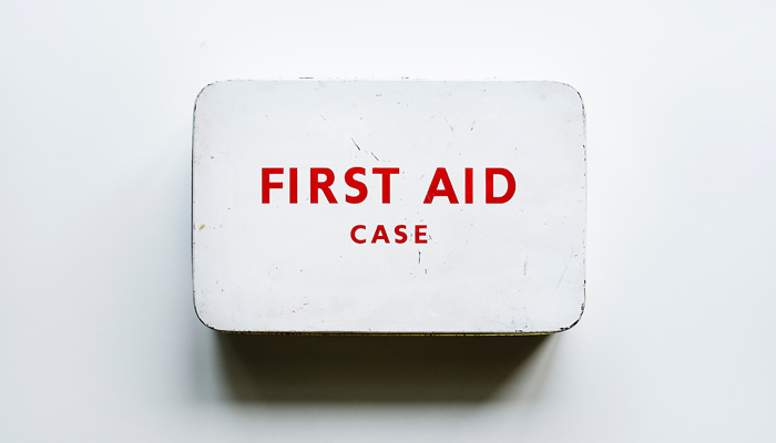 Not Having Medical Aid Can Cost You Dearly | Business Essentials