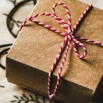 corporate gifting guide