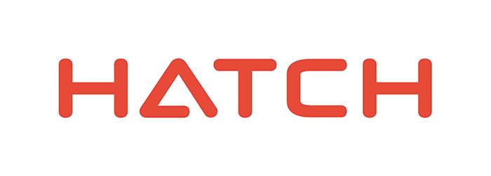 Hatch-Logo-Colour-Spot - Business Essentials