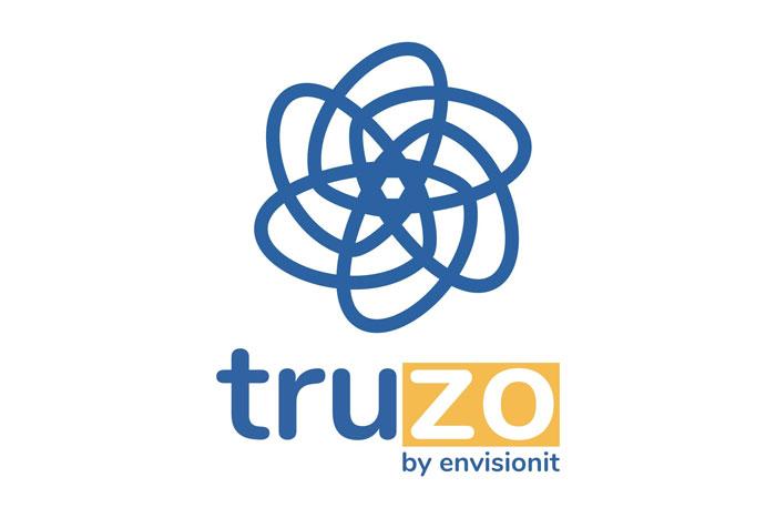 Truzo