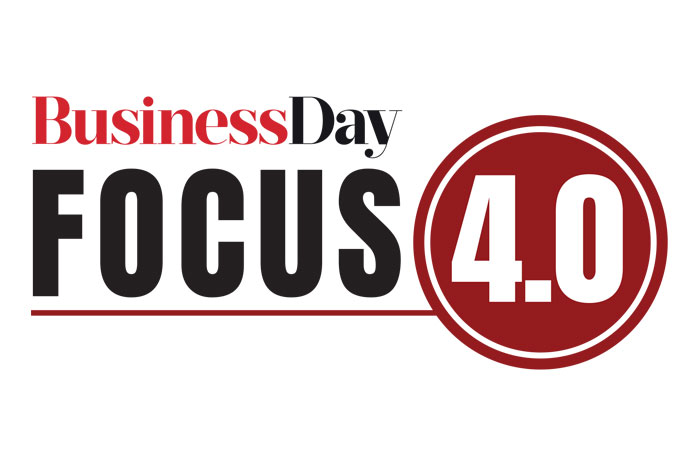 Business Day Focus 4.0